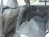 2006款 圣达菲 2.7 汽油四驱自动挡标准型