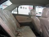 2004款 菱帅 1.6 MT Glxi (ABS)