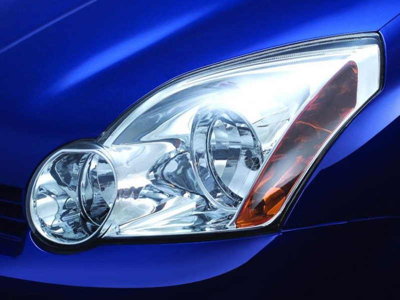 昌河汽车 爱迪尔ⅱ 1.3其它与改装1154527高清图片