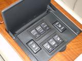 2006款 天籁 230JK-S舒适