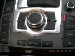 中控方向盘图片