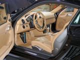 2005款 保时捷Cayman S MT 3.4