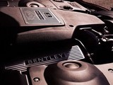 2005款 雅致 R 6.8T