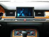 2007款 奥迪A8 S8 5.2