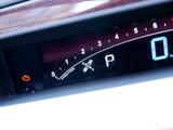 2008款 雪铁龙C6 3.0 豪华型