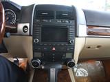 2007款 途锐 4.2 V8基本型