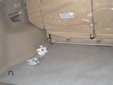 2007款 猎豹CS6 2.5 四驱豪华型