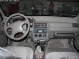 2005款 富康 1.6 16V MT