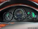 2008款 奔驰CLS CLS 350