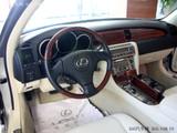 2005款 雷克萨斯SC 430