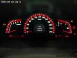 2008款 霸锐 3.8L舒适型