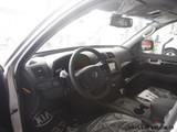 2008款 霸锐 3.8L 豪华型
