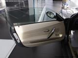 2007款 宝马Z4 3.0si双门跑车
