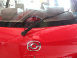 2010款 海马王子 1.0L 进取型