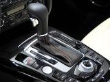 2010款 奥迪S5 3.0T S5 Sportback