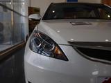 2010款 悦翔 两厢1.5MT 豪华型