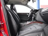 2010款 奥迪A4L 1.8 TFSI 舒适型
