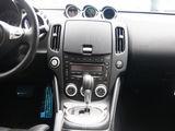 2008款 370Z Touring