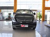 2011款 现代H-1辉翼 2.4L 舒适版