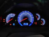 2009款 格蓝迪 2.4 七座舒适型
