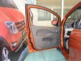2010款 奔奔MINI 1.0L 自动豪华型