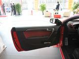 2011款 速迈 1.6AT 豪华版