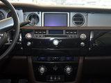 2007款 幻影 6.7 软顶敞篷车