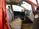 2011款 利亚纳 a+ 两厢 1.4手动豪华Ⅰ型