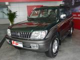 2006款 陆霸 基本型