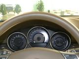 2010款 讴歌RL 3.7 AWD