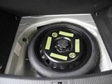 2012款 奥迪A4L 2.0 TFSI 自动技术型