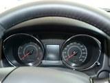 2012款 雪铁龙C4 Aircross 2.0L 两驱豪华版
