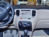 2007款 RIO锐欧 1.4 MT GL
