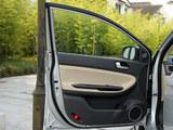 2013款 和悦A30 1.5L 手动舒适型