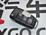 2013缓 奥迪A1 30 TFSI Sportback Ego