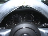 2013款 牧马人 3.6L 两门十周年纪念版