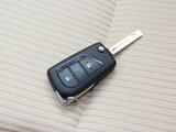 2013款 丰田RAV4 2.0L 手动两驱都市版