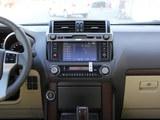 2014款 普拉多 4.0L TX-L
