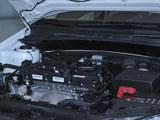 2012款 赛拉图 1.6 GL MT