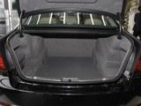 2013款 宝马7系 740Li 豪华型