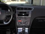 2014缓 DS 5LS 1.8L 机动舒适版 VTi140