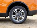 2014款 优6 SUV 1.8T 智尊型