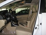 2014款 比亚迪F3 1.5L 手动尊贵型