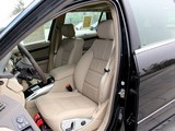 2014缓 奔驰R级 R320 4MATIC豪华型