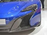 2014款 迈凯伦650S 3.8T Coupe