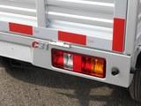 2015款 东风小康C31 1.2L标准型DK12-05