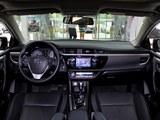 2014款 雷凌 1.8V CVT豪华版