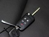2015款 科迈罗Camaro  3.6L RS限量版