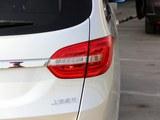 2014款 别克GL8 3.0L GT豪华商务豪雅版