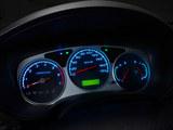 2010款 财运500 2.2L汽油标准型短货箱
